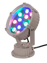 Powerspot 1060 LED Floodlight